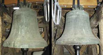 Harler Glocken